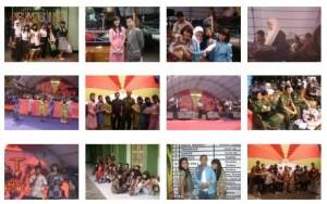 Pensi 2010 SMAN 110